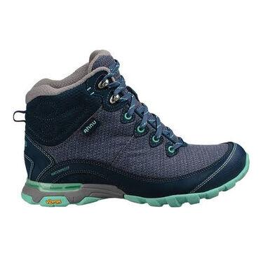 Ahnu Women's Sugarpine II Hiking Boot