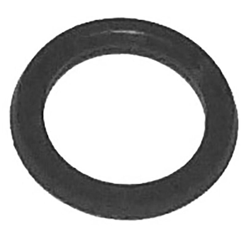 Sierra Molded Seal For OMC Engine, Sierra Part #18-8372 image number 1