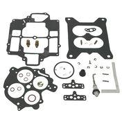 Sierra Carburetor Kit, Sierra Part #18-7019