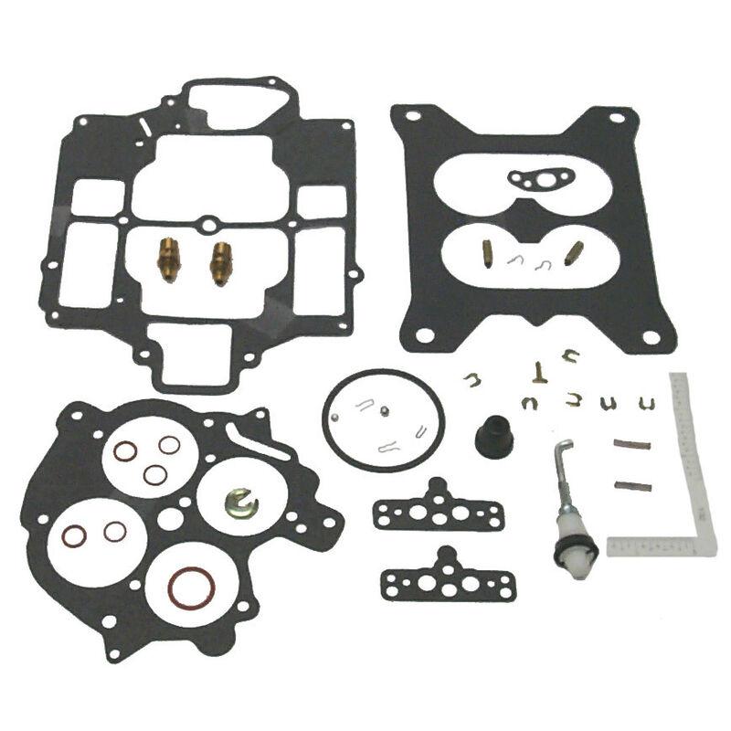 Sierra Carburetor Kit, Sierra Part #18-7019 image number 1