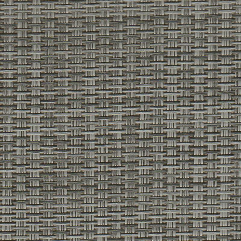 North River SupremeVinyl Flooring, Tatami image number 4
