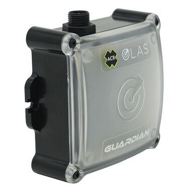 ACR OLAS GUARDIAN Wireless Engine Kill Switch & Man Overboard (MOB) Alarm System