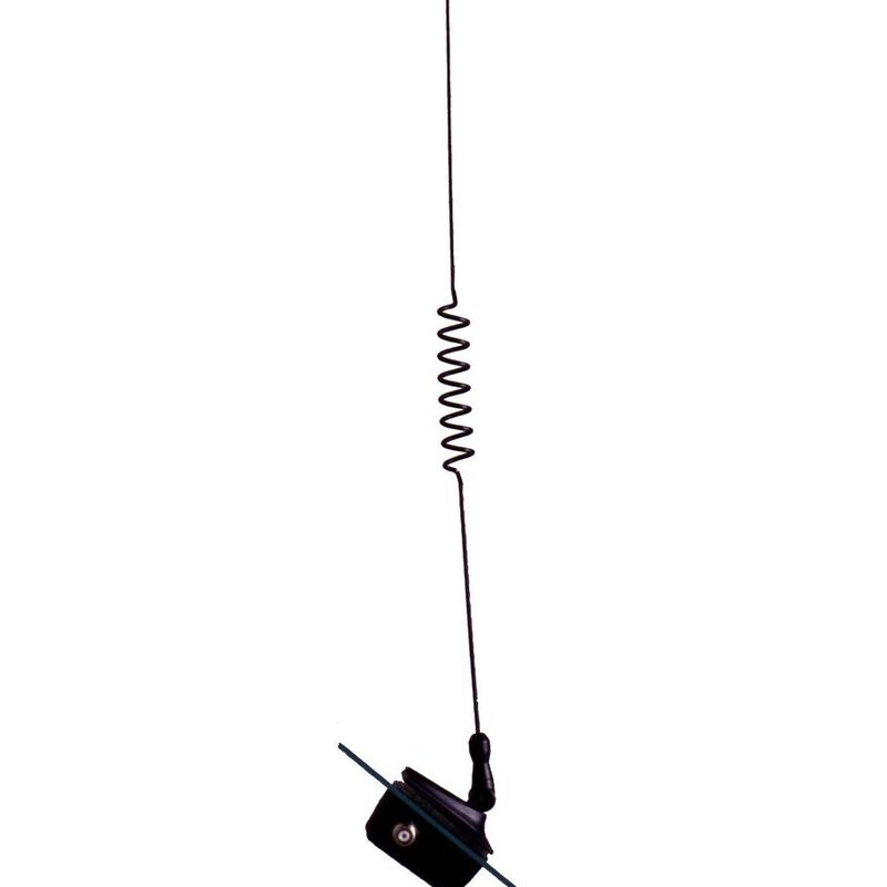 Power-Max Through-Glass Moblie CB Antenna image number 1