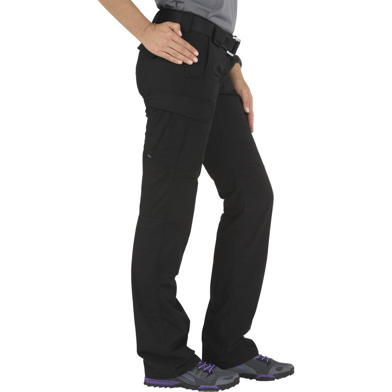 5.11 Tactical Women's Stryke Pant image number 6