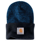 Carhartt Americana Watch Hat