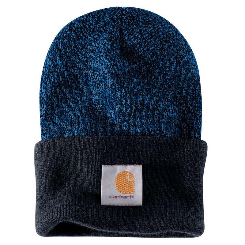 Carhartt Americana Watch Hat image number 1