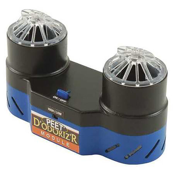 Peet Deodorizer Module