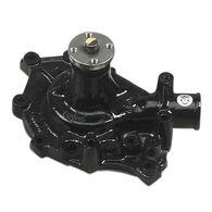 Inboard Engine Circulating Pump, Small Block Ford V8, 289, 302, 351 CID