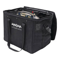 Magma Padded Grill & Accessory Carrying Case