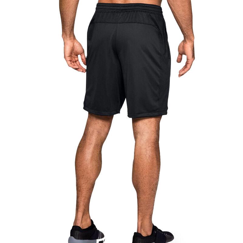 Under Armour Men's MK-1 Shorts image number 9