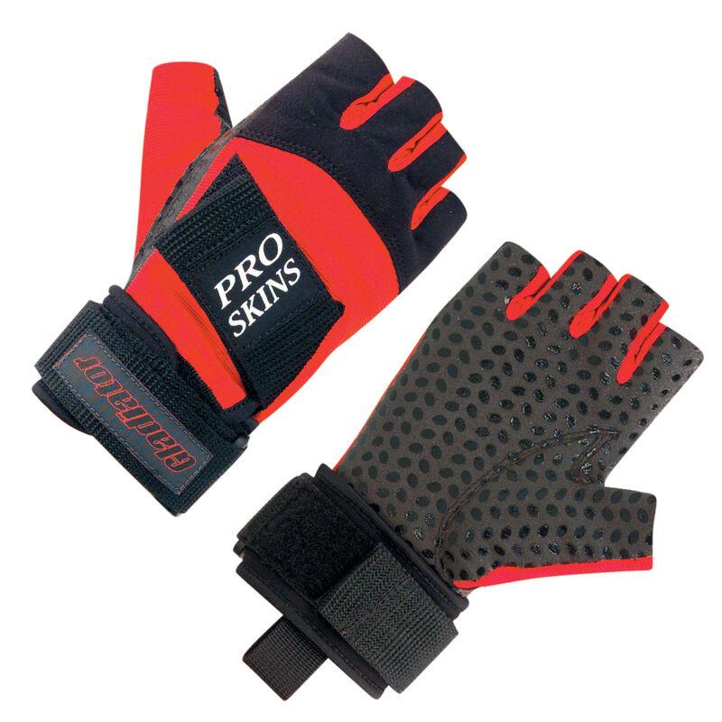 Gladiator Pro Skins Junior Waterski Glove image number 1