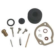 Sierra Carburetor Kit For Mercury Marine/Yamaha Engine, Sierra Part #18-7293