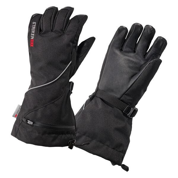 Striker Women's Mirage Glove