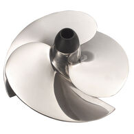 PWC Impeller - 10 - 16 pitch, Concord ST-CD-10/16