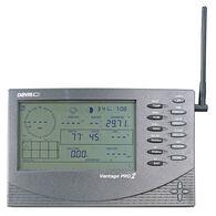 Davis Vantage Pro2 Wireless Console/Receiver Second Station