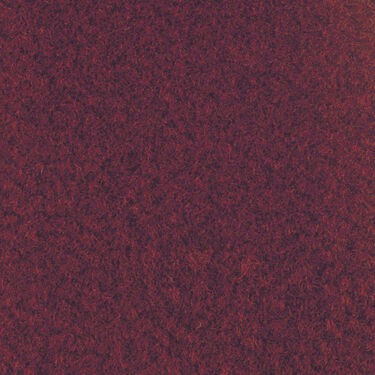 Overton S Daystar 16 Oz Marine Carpeting 6 Wide Overton S