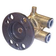 Sierra Circulating Water Pump For Indmar/Volvo Engine, Sierra Part #18-3586
