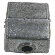 Sierra Anode For OMC Engine, Sierra Part #18-6024
