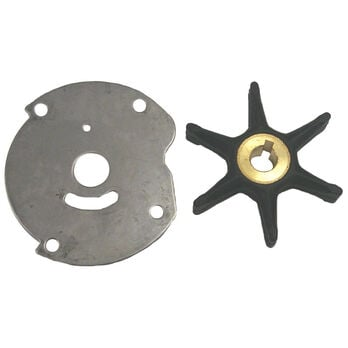 Sierra Impeller Kit, Sierra Part #18-3202