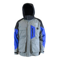 Clam Extreme Advantage Parka