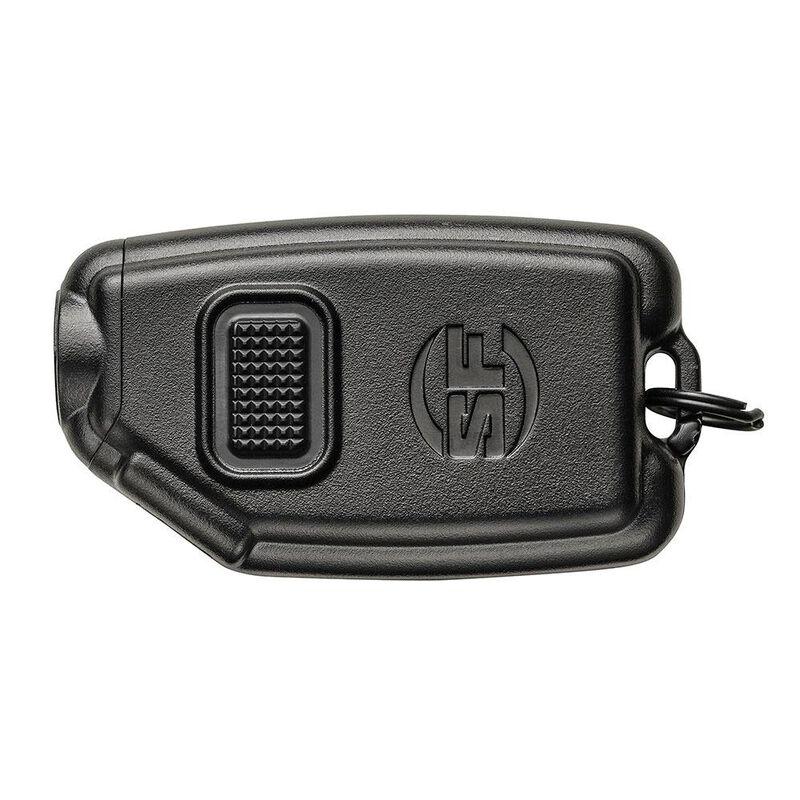 SureFire Sidekick Keychain LED Flashlight image number 3