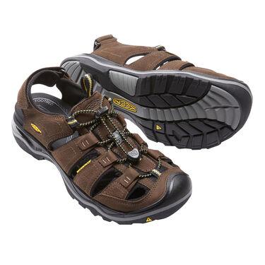 KEEN Men's Rialto Sandal