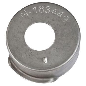 Sierra Insert Cup For Yamaha Engine, Sierra Part #18-3449
