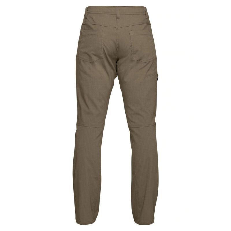 Under Armour Men's Enduro Pants image number 2