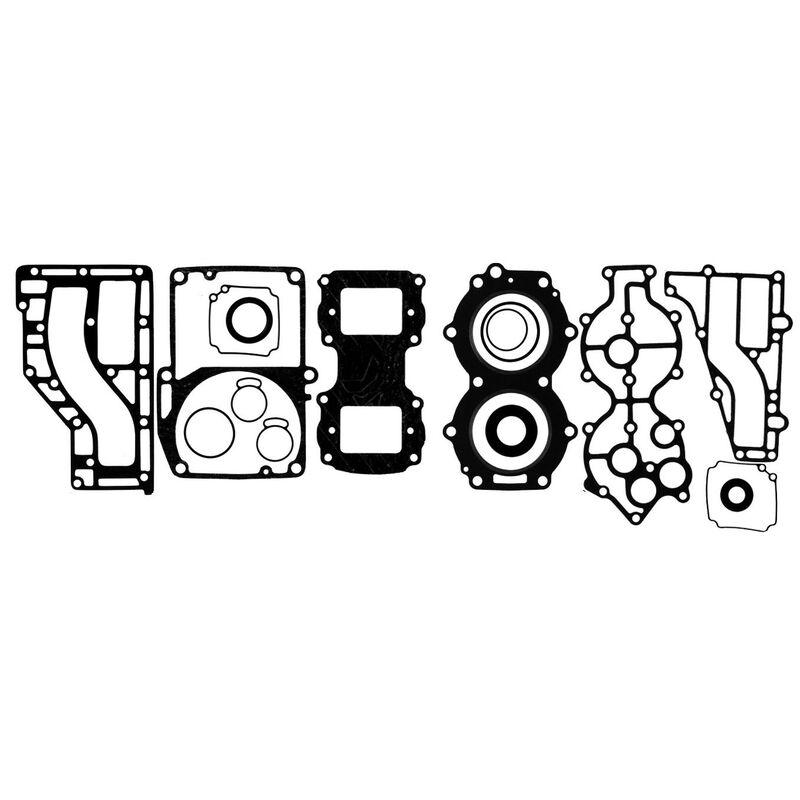 Sierra Powerhead Gasket Set For Yamaha Engine, Sierra Part #18-4422 image number 1