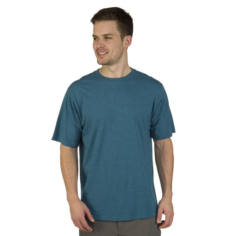 Ultimate Terrain Men's Essential Short-Sleeve Tee image number 2