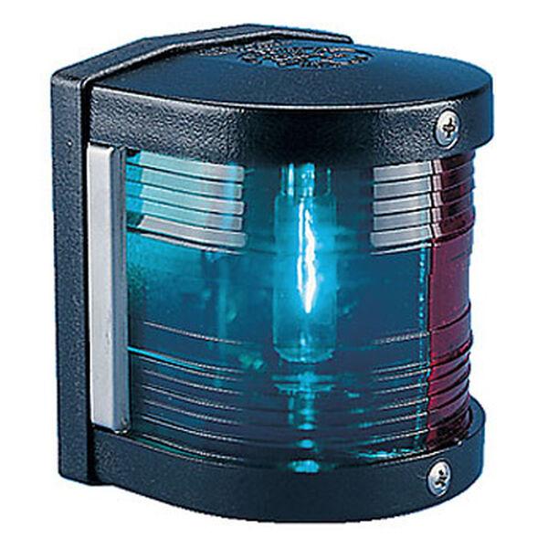 Aqua Signal Series 25 Classic Bi-Color Navigation Light