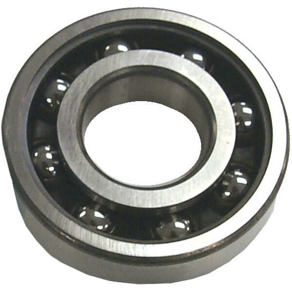Sierra Ball Bearing For Mercury Marine Engine, Sierra Part #18-1346