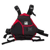Body Glove Trench Paddling Vest