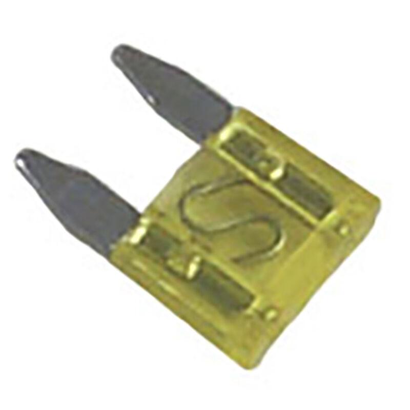 Sierra 20-Amp Fuse, Sierra Part #FS80070 image number 1