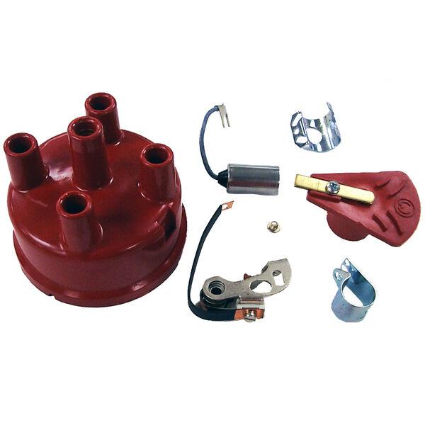 Sierra Tuneup Kit For OMC/Mercruiser Engine, Sierra Part #18-5283
