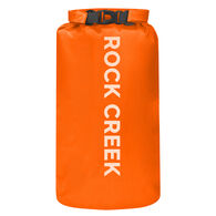 Rock Creek Ultimate Dry Sack, 13-Liter
