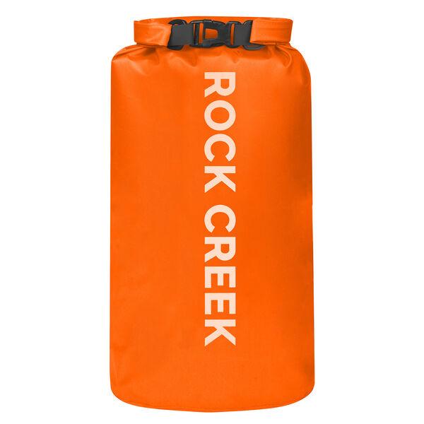 Rock Creek Ultimate Dry Sacks