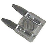 Sierra 25-Amp Fuse, Sierra Part #FS80080