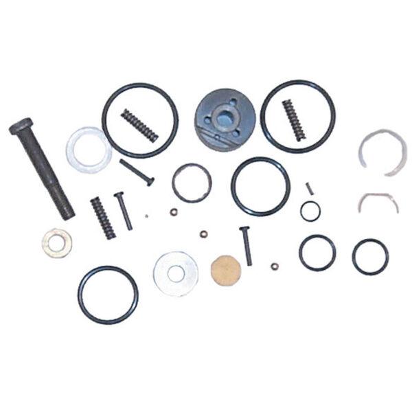 Sierra Trim Cylinder Repair Kit For Mercury Marine, Sierra Part #18-2429