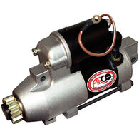 Arco Outboard Starter For Yamaha, F115-LF115 HP