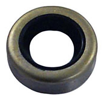 Sierra Oil Seal For Mercury Marine Engine, Sierra Part #18-0515