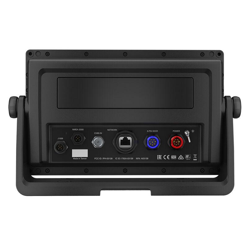 Garmin GPSMAP 942XS Plus Touchscreen GPS/Fishfinder Combo image number 2