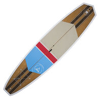 "Radar 12'3"" Totem Stand-Up Paddleboard"