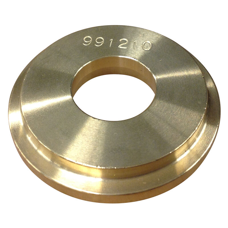 Michigan Wheel Forward Thrust Washer For OMC V4 Outboards image number 1