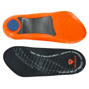 Sof Sole Plantar Fasciitis Insole
