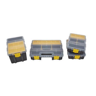 Titan Tools 4-Pack Organizer Set