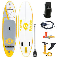 """Solstice Bali 2.0 Inflatable SUP, 10'6"""""""