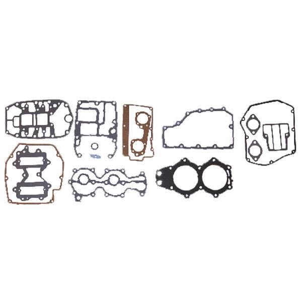 Sierra Powerhead Gasket Set For OMC Engine, Sierra Part #18-4305