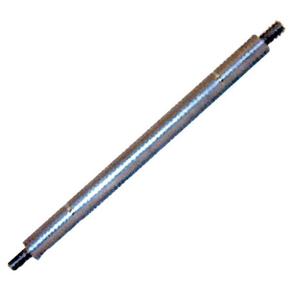 Sierra Trim Cylinder Pivot Pin For Mercruiser Stern Drive, Sierra Part #18-2397