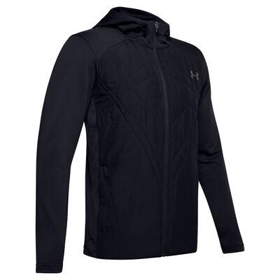 Under Armour Men's Sprint Hybrid Jacket